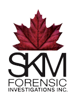 Investigation Services in the GTA